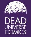 Dead Universe Comics